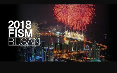 FISM — 2018: итоги чемпионата мира по фокусам в Пусане